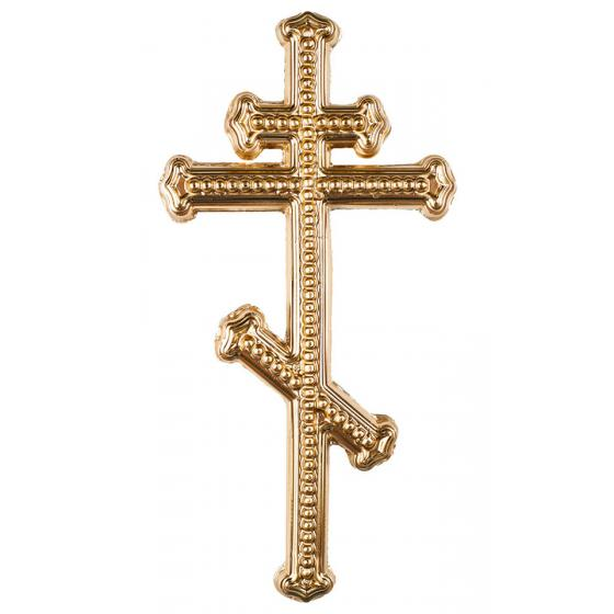 Крест 220-1