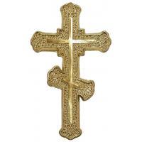 Крест 290-2