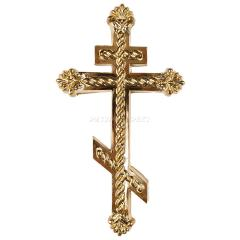 крест 240-4