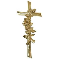 Крест 400-9