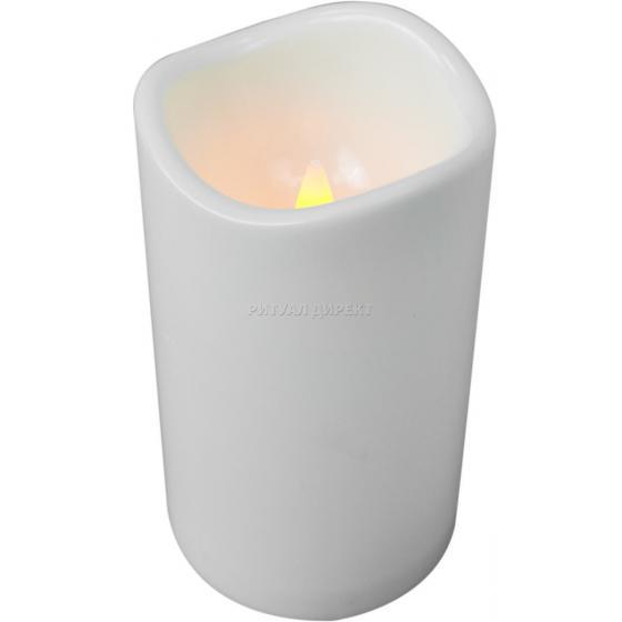 Свеча декоративная  - 13