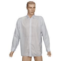 Рубашка Эконом