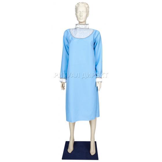 Платье Эра