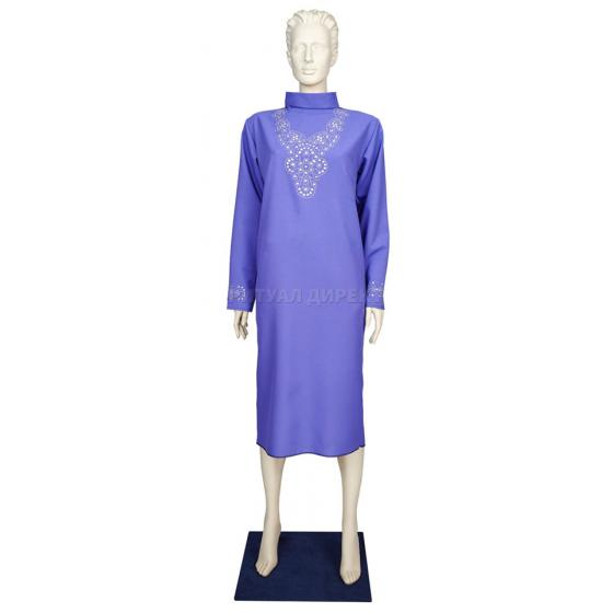 Платье Вега