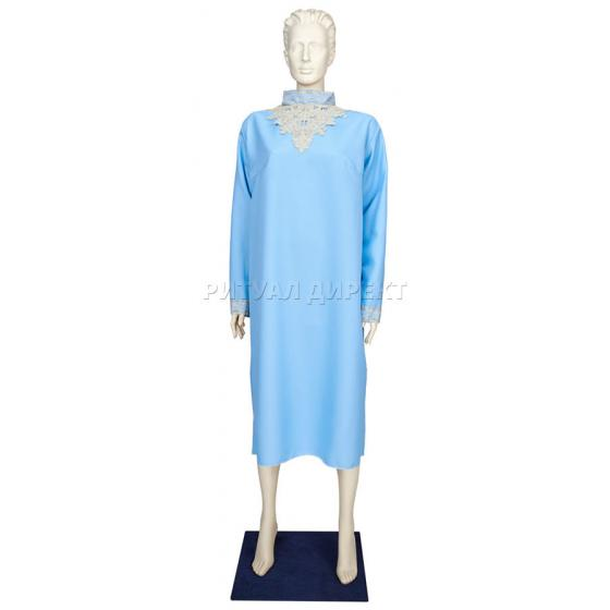 Платье Эля