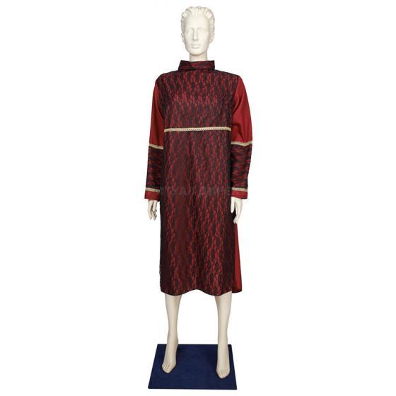 Платье Энигма