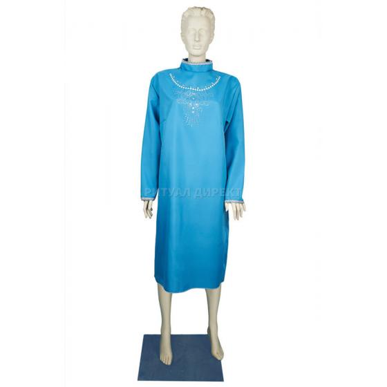 Платье Созвездие