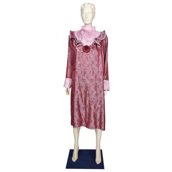 Платье Каприз