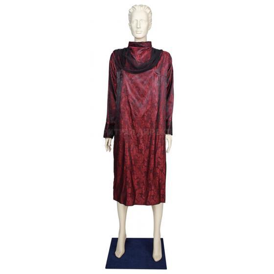 Платье Элегия