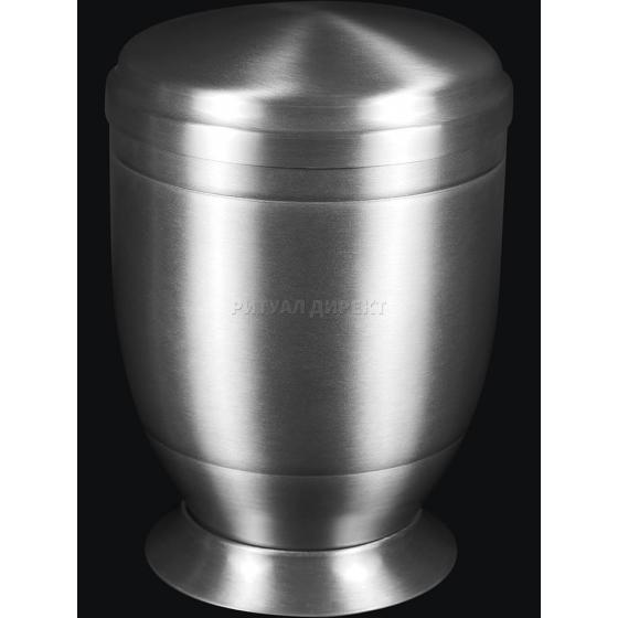 урна ваза