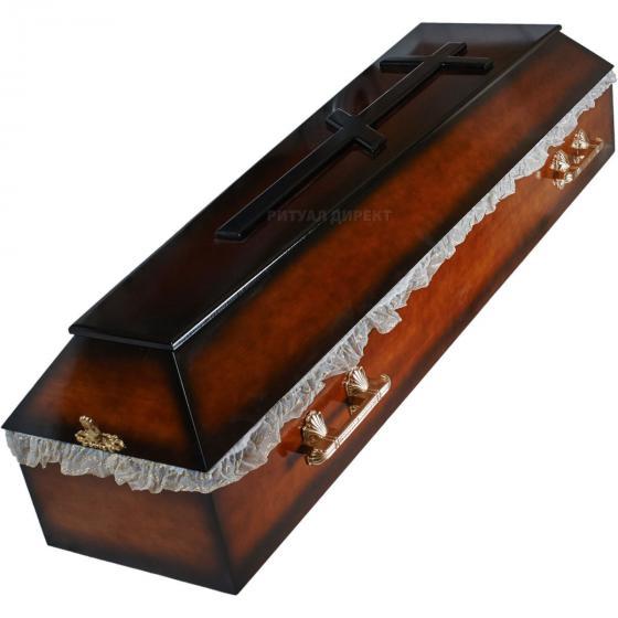Гроб Лазарь