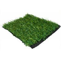 Искусственная трава - 30