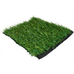 Трава искусственная - 30