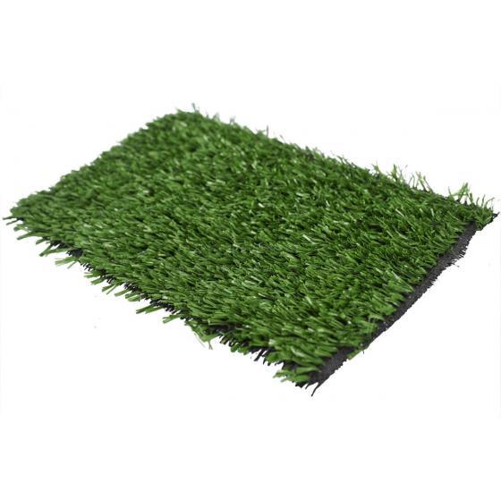 Трава искусственная - 10