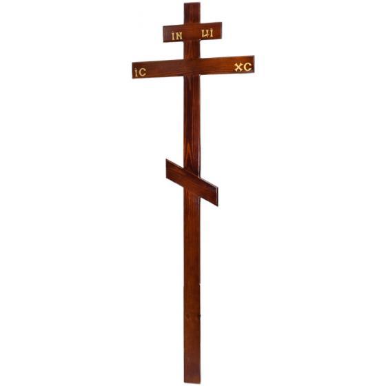 Крест Д3