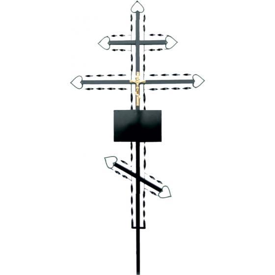 Крест М3