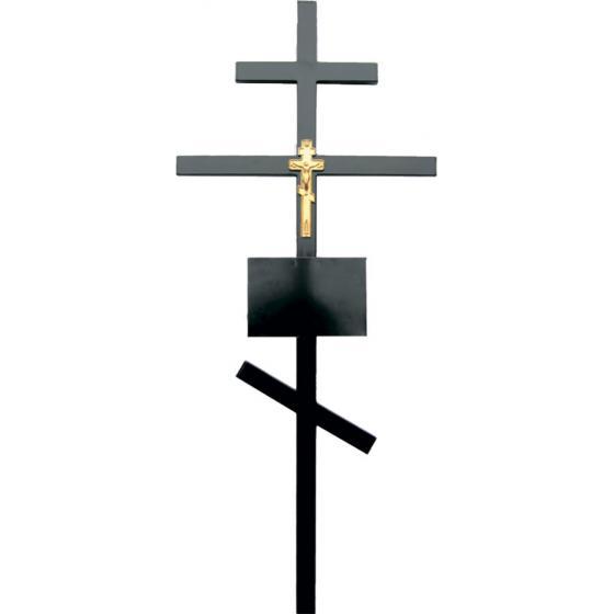 Крест М4