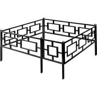 Ограда Профиль