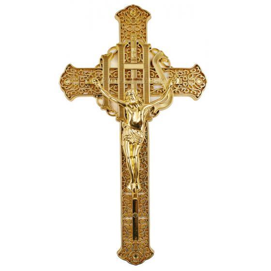 Крест-М