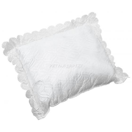 Подушка А60