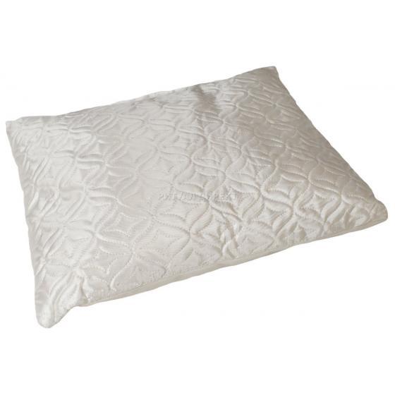 Подушка Атласная стёжка