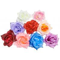 Голова розы Дженни